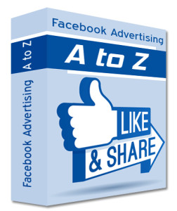 facebook-ads-box
