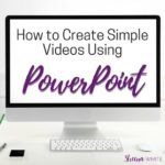 create-videos-using-powerpoint